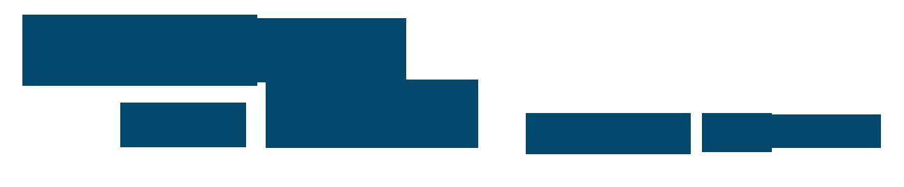 Logo blog Philomène