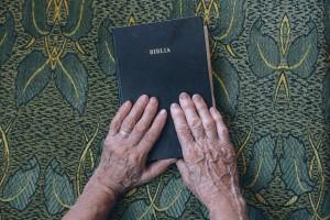 Image Quand Alzheimer et théologie font la paire