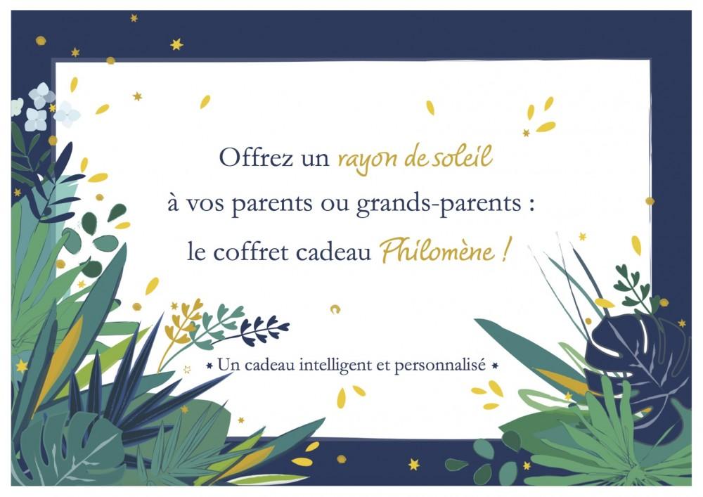 philomene-seniors-boutique-cadeau